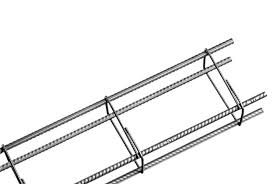 coluna10mm 3