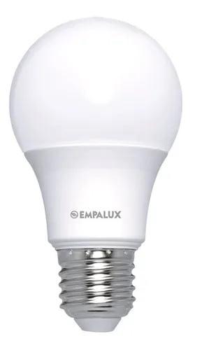 lampada9w