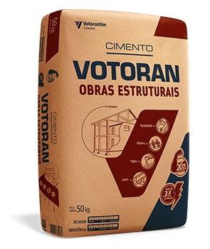 votoranobrasestruturais