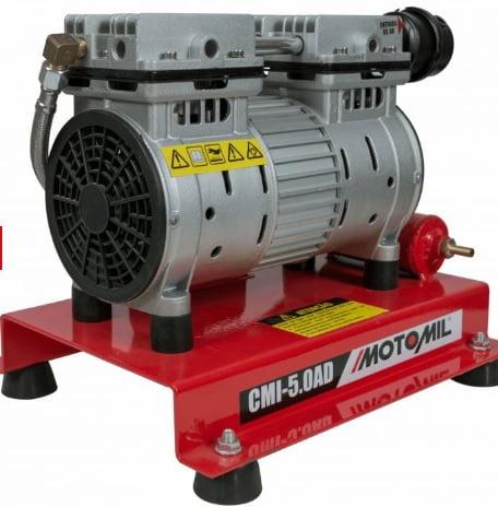 compressor.1