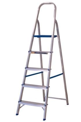escada5.1