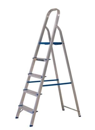 escada5.2