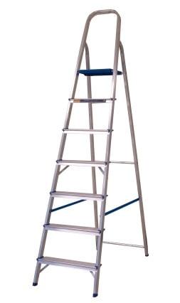 escada7.1