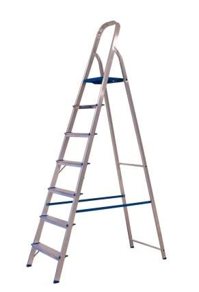 escada7.2