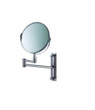 espelho.1