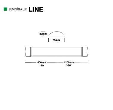 line.2