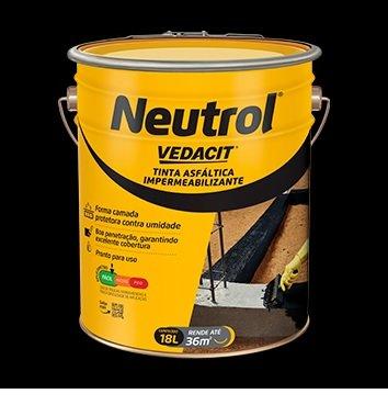 neutrol01
