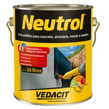neutrol36