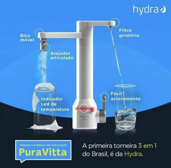 paredehydra.4