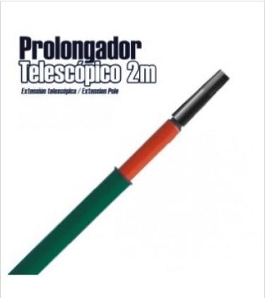 prolo2
