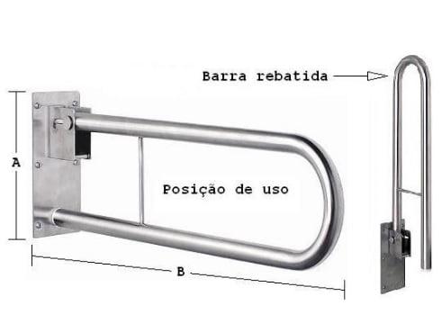 retratil