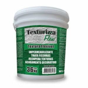 texturizza