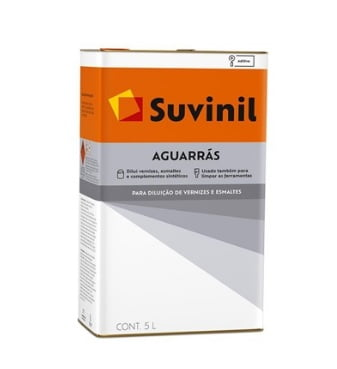 solv5