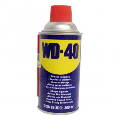 wd40.1