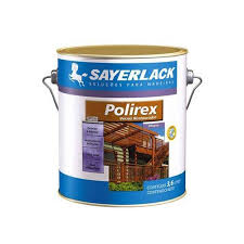 polirex 1