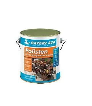 polisten36 2