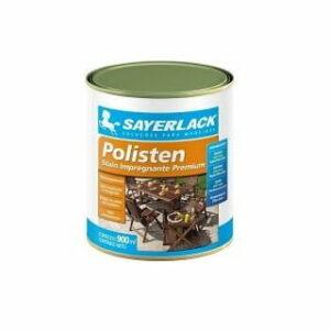 polisten900 1