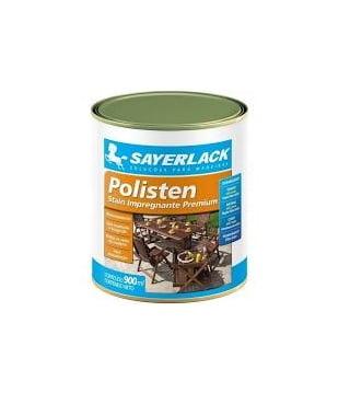 polisten900 2