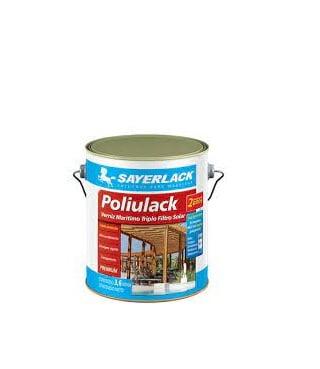 poliulack36 1
