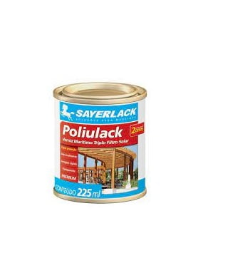 poliulack900