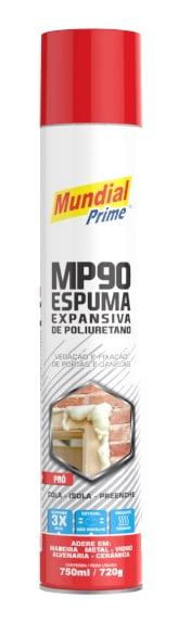 espuma2 1