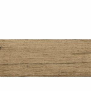 legnoso