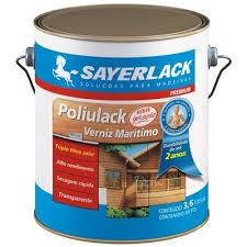 poliulack36