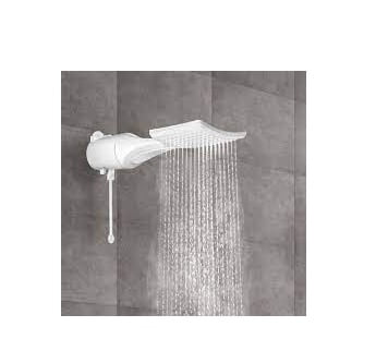 shower.2