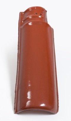 caramelo 1