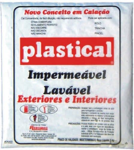 plastical